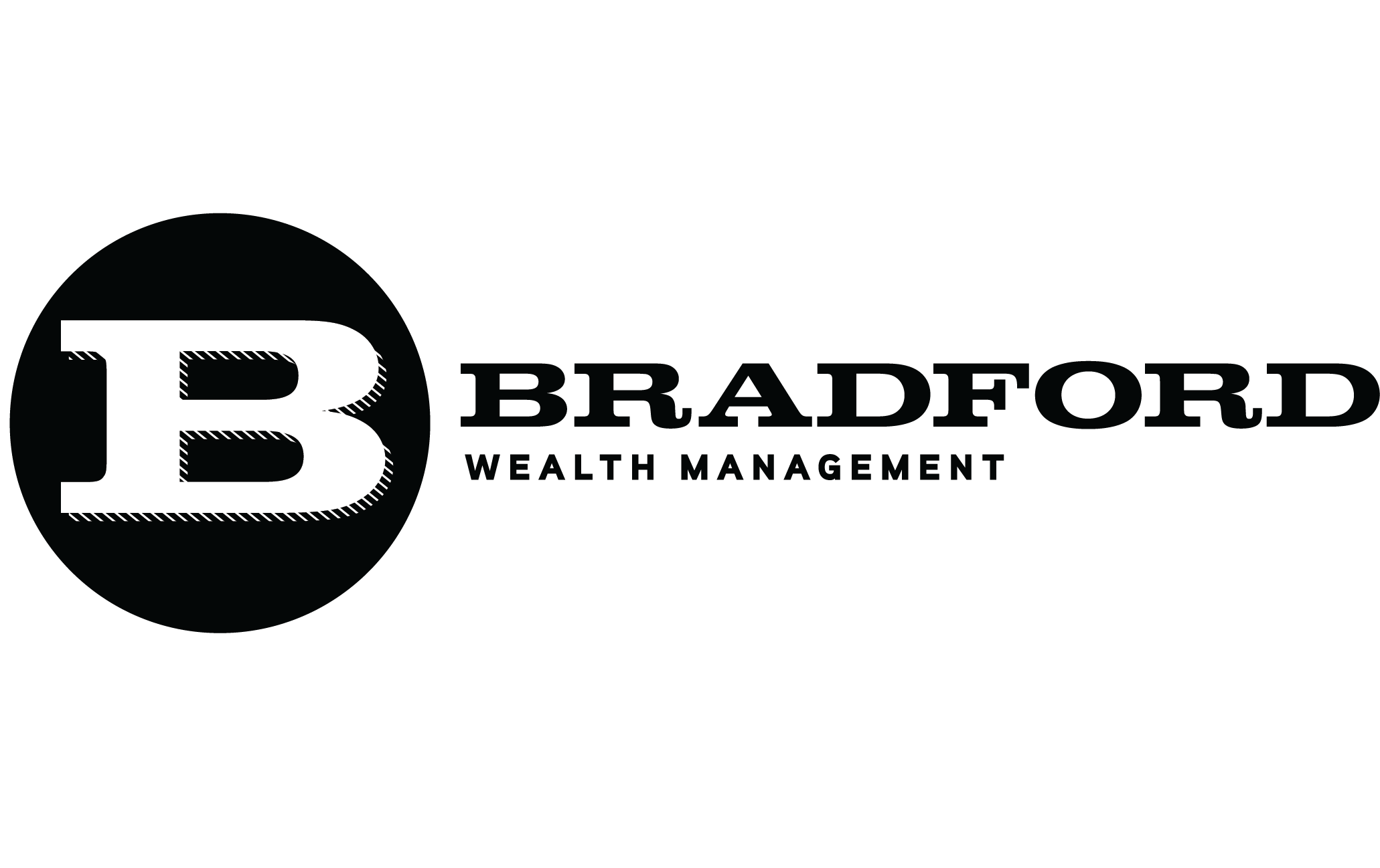 Bradford Wealth Management